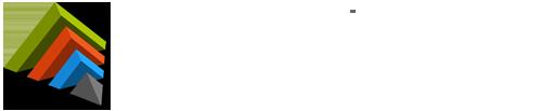 Cidrosoft Logo